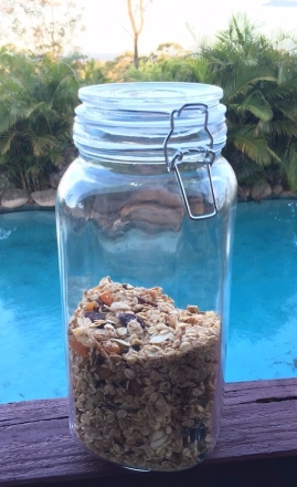 finished-homemade-granola