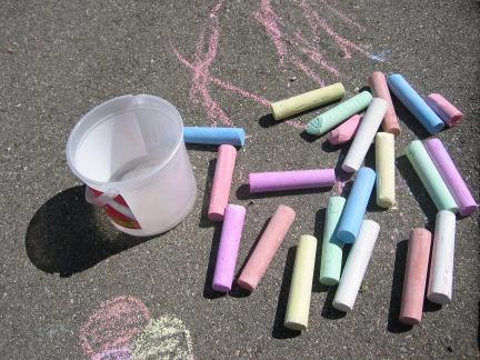 eggshell-chalk
