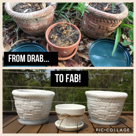 garden-pot-clear-from-drab-to-fab