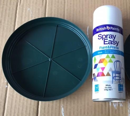 garden-pot-spray-paint