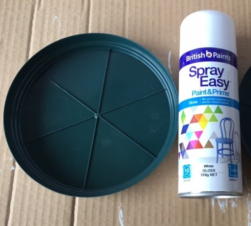 garden-pot-spray-paint