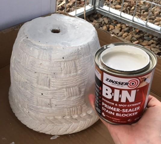 waterproof-garden-pot