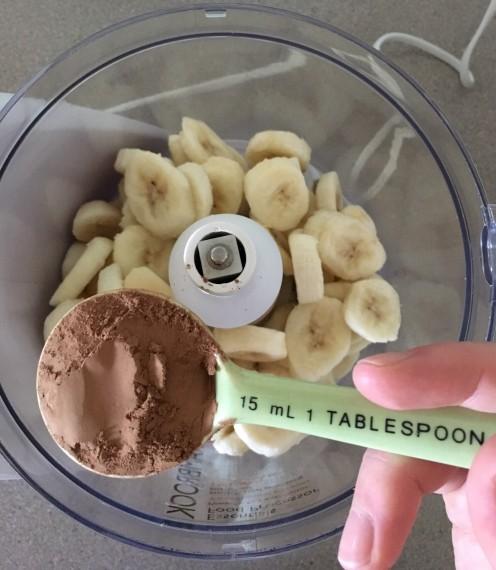 Chocolate-Banana-Ice-Cream-2nd