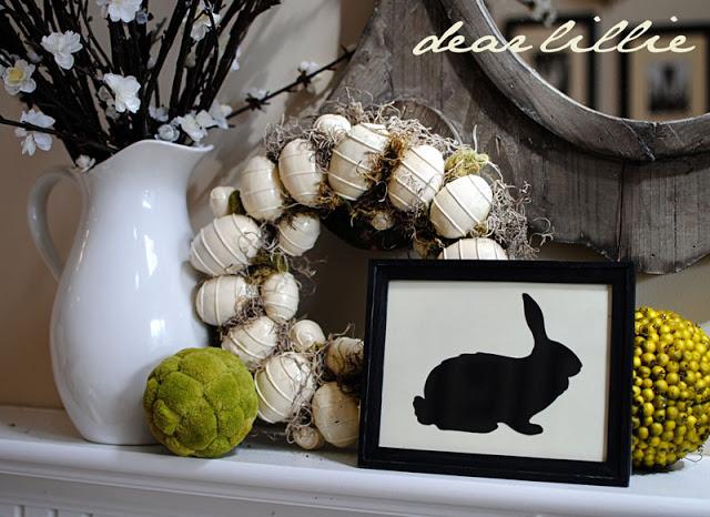 Dear-Lily-Easter-Vignette