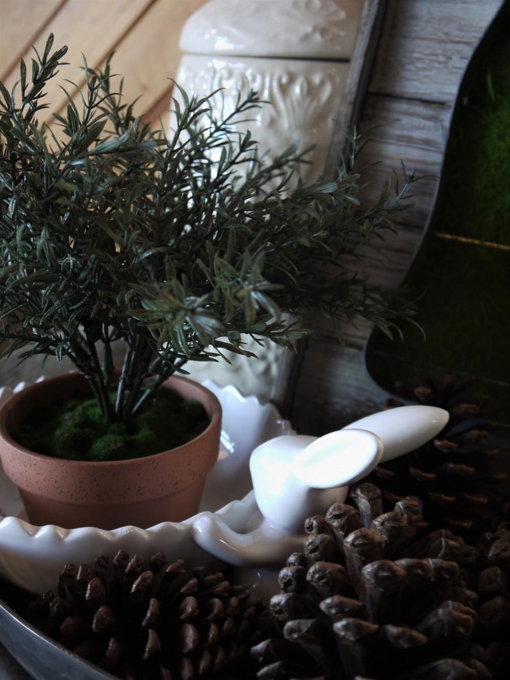 easter-bunny-planter