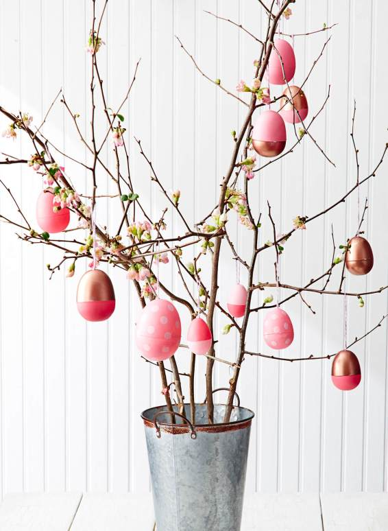 homebnc-Easter-Tree