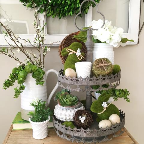 Nested-Sanctuary-Easter-Vignette