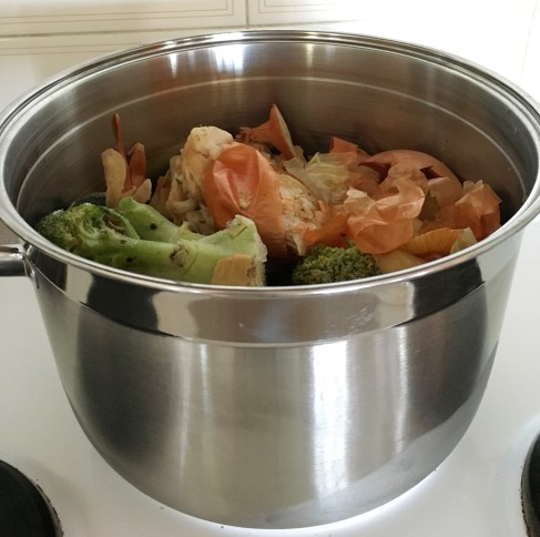vegetable-stock-pot