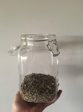 dry-layer-pellets-fermentation