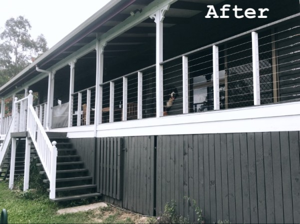 farmhouse-after-exterior