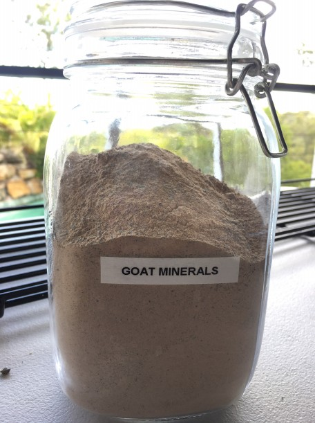 goat-mineral-mix-finished