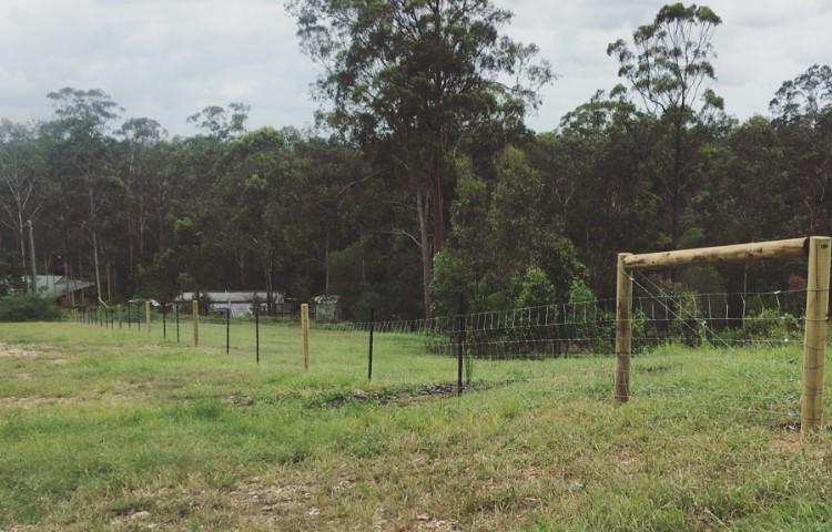kama-heights-farm-fence